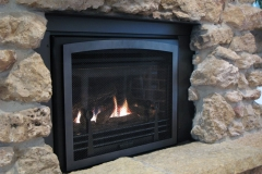 Legend-in-Stone-Fireplace-2