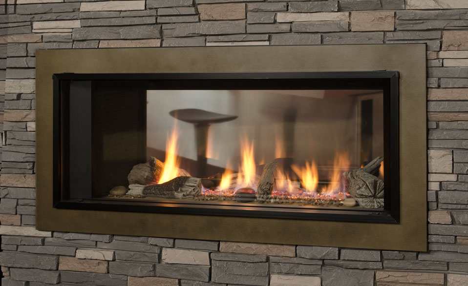 Colorado Springs gas stoves