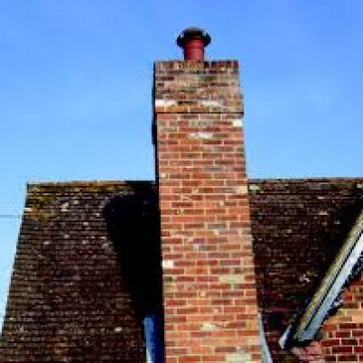 chimney repair colorado springs